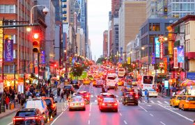 8th-Avenue-in-New-York-High-Quality-Wallpaper