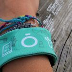 braccialetto_semiperdo_traveller-scaled